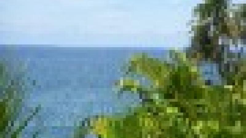 TERRITOIRES, DE LA CON-NAISSANCE : LA SPIRITUALITE INCONTOURNABLE