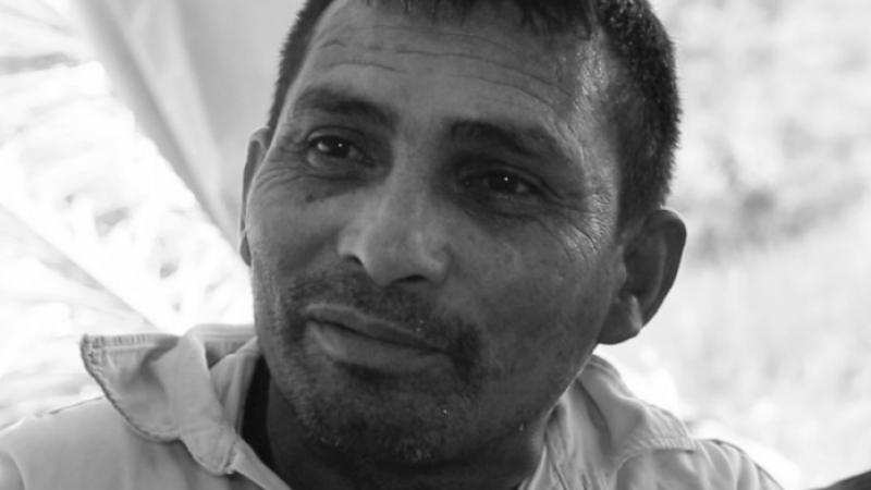 Un leader paysan assassiné dans l'Amazonie brésilienne