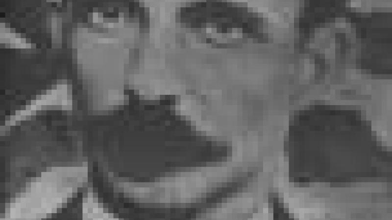 « LA CARAÏBE HISPANOPHONE SOUS LE REGARD DE YACOU LE CUBANISTE À L'UAG ET L'HISPANISME DANS L'ACADÉMIE DE LA GUADELOUPE »