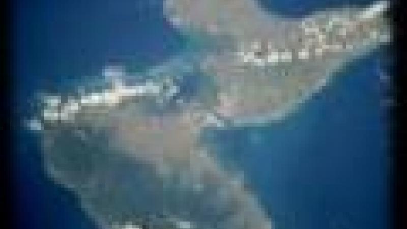1er CONGRES INTERNATIONAL des ECRIVAINS de la CARAIBE