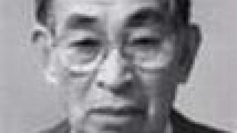 KIYOSHI ITO (JAPON) : UN GRAND MATHÉMATICIEN DISPARAÎT…