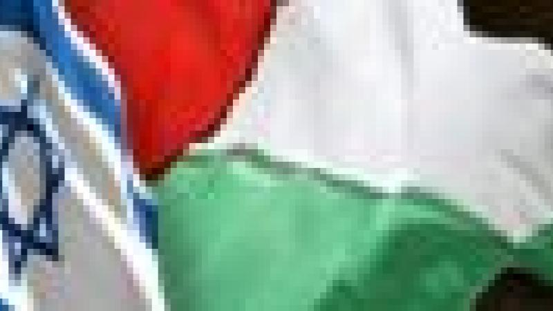 LE HAMAS SORT-IL RENFORCÉ DE L'OFFENSIVE ISRAÉLIENNE ?