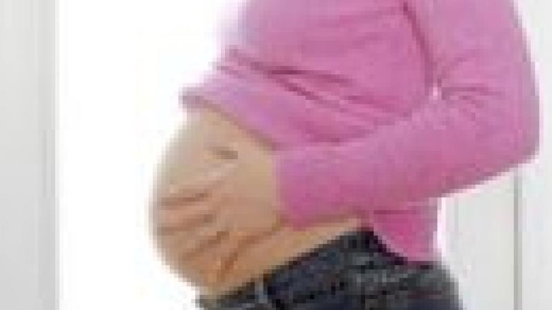 FEMMES ENCEINTES ET ENFANTS SONT LES VICTIMES INVISIBLES DU CONFLIT