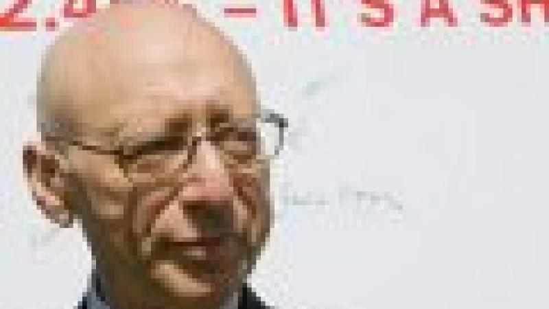 GB: UN DEPUTE JUIF COMPARE L'ATTITUDE D'ISRAËL A CELLE DES NAZIS