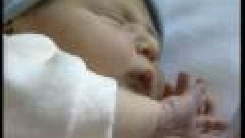 GAZA : COMPTABILITE ERRONNEE DES VICTIMES