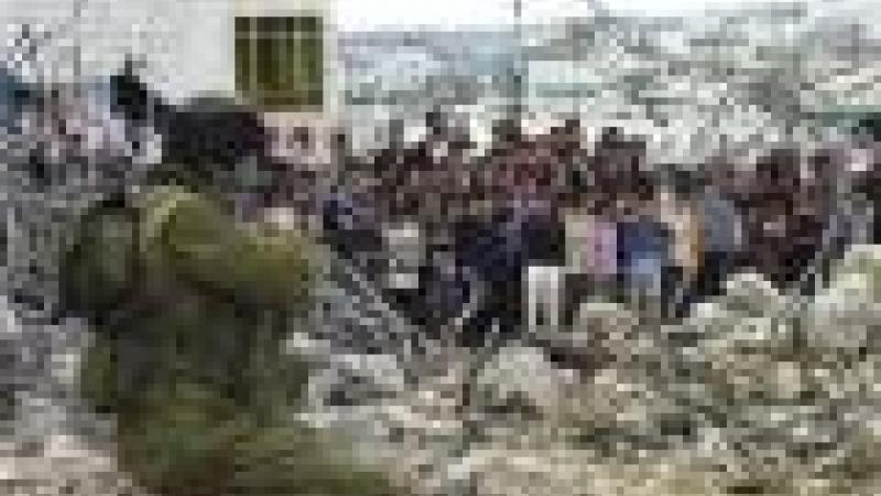 GAZA COMME AILLEURS: COLLUSION OU PEUR ET SOUMISSION DES JOURNALISTES DE L'INFORMATION