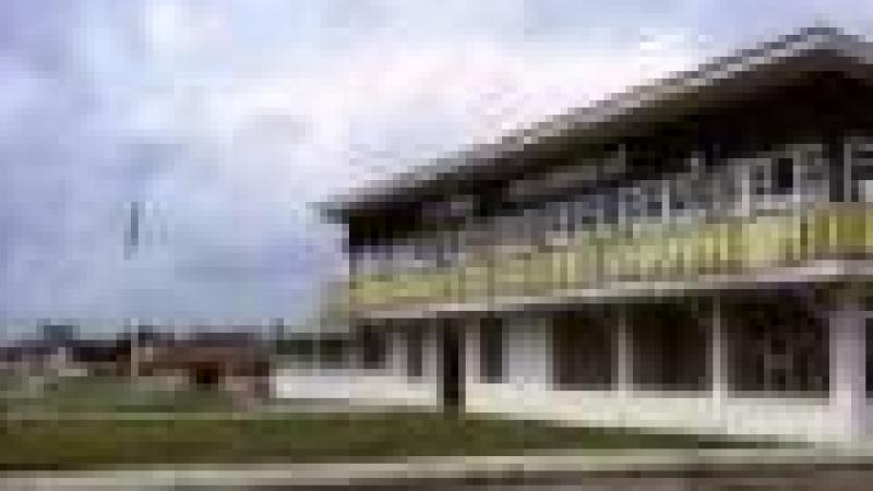 GUYANE : L'ENFERMEMENT DES ÉTRANGERS ET LA REMISE EN CAUSE DES DROITS FONDAMENTAUX