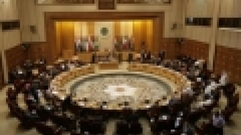 LES 22 MEMBRES DE LA LIGUE ARABE DENONCENT « L'OCCUPATION FRANCAISE » DE MAYOTTE