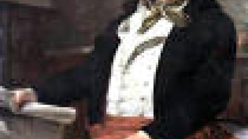 LA RESTAURATION DE L'ESCLAVAGE EN GUADELOUPE, 1802-1803