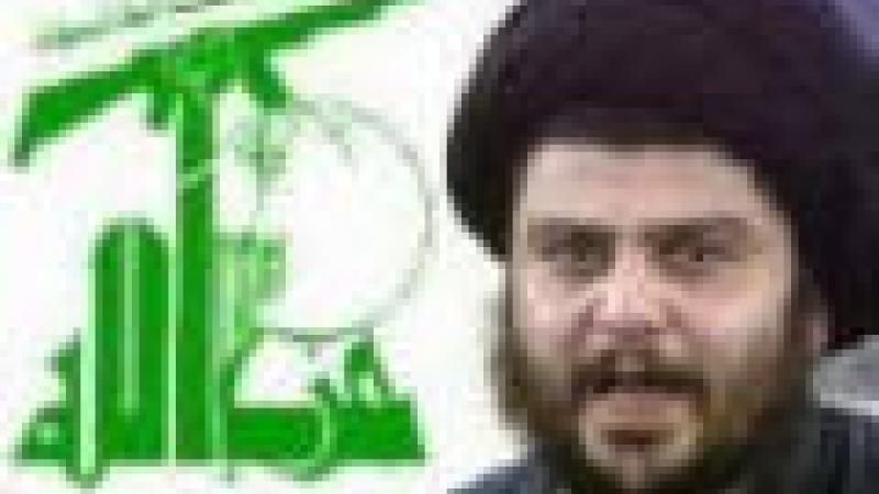ELECTIONS AU LIBAN ET EN IRAN : QUI EST DEMOCRATE ?