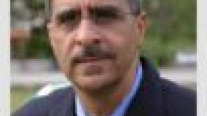 GUYANE : DISCOURS DU PRÉSIDENT DE RÉGION ANTOINE KARAM LORS DU CONGRÈS DES ÉLUS REGIONAUX ET DÉPARTEMENTAUX