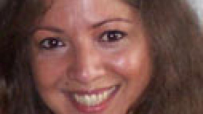 LA MIGRATION DE L'ENGAGISME COOLIE : AFRIQUE, CARAÏBES, ASIE-PACIFIQUE -