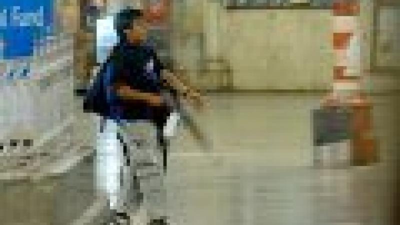 QUEL ROLE POUR LES SERVICES SECRETS AMERICAINS DANS LES ATTENTATS DE MUMBAI EN NOVEMBRE 2008 ?