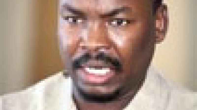 DARFOUR : QUAND DES « ARABES » MASSACRENT DES NOIRS…