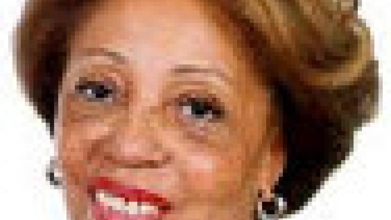 LES TROIS NAUFRAGES DE LA DECLARATION DE BASSE-TERRE