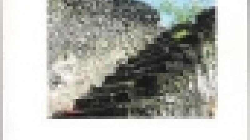 « ZOUKI, BON ZOUTI », UN ROMAN EN CREOLE DE JUDES DURANTY