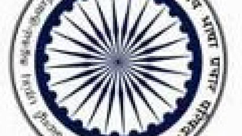 WEST INDIA 19