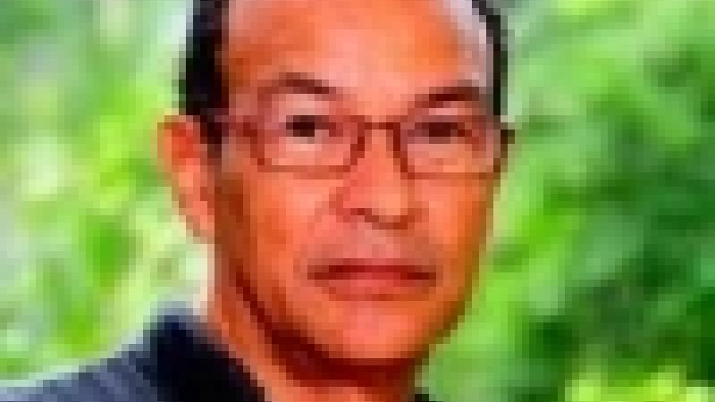 GUYANE - SUICIDE DES JEUNES AMERINDIENS : JOSE GAILLOU INTERPELLE LE PRESIDENT DE LA REPUBLIQUE