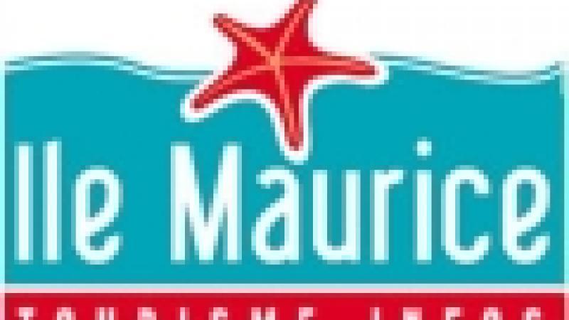 NEWSLETTER ILE MAURICE TOURISME INFOS - 24 JANVIER 2012