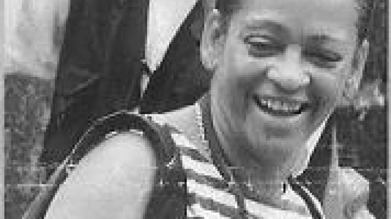 SUZIE ANDUSE : UNE FEE AUX BIENFAITS TRANSCENDANTS