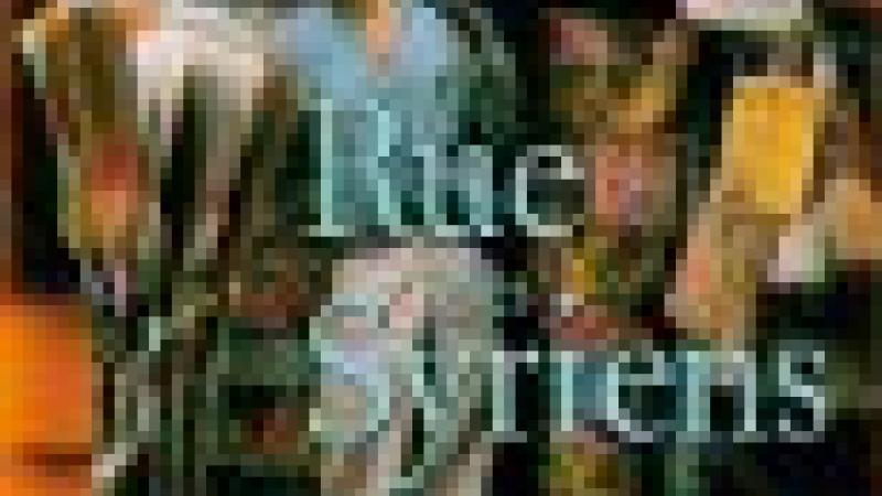 « RUE DES SYRIENS » DE RAPHAEL CONFIANT : UNE EPOPEE MECONNUE
