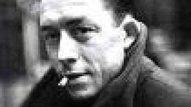 ALBERT CAMUS TRADUIT EN CREOLE
