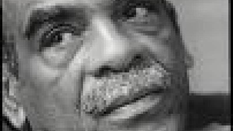 ARCHIVES : LETTRE DE E. GLISSANT ET P. CHAMOISEAU A SARKO