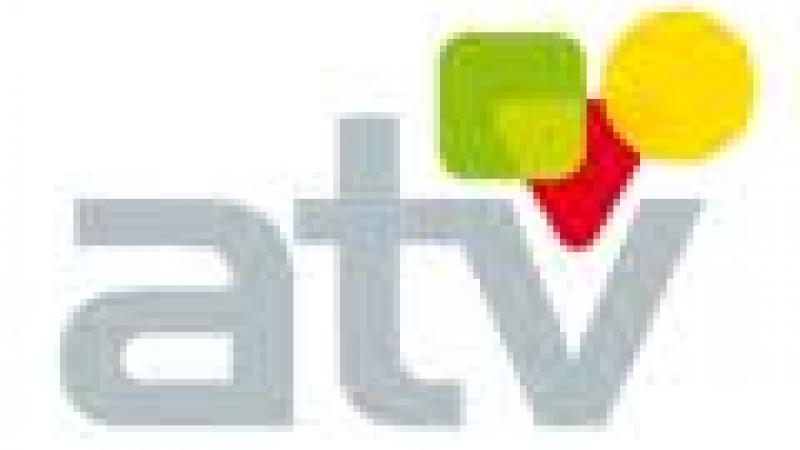 ATV, PREMIERE TELEVISION DE LA MARTINIQUE