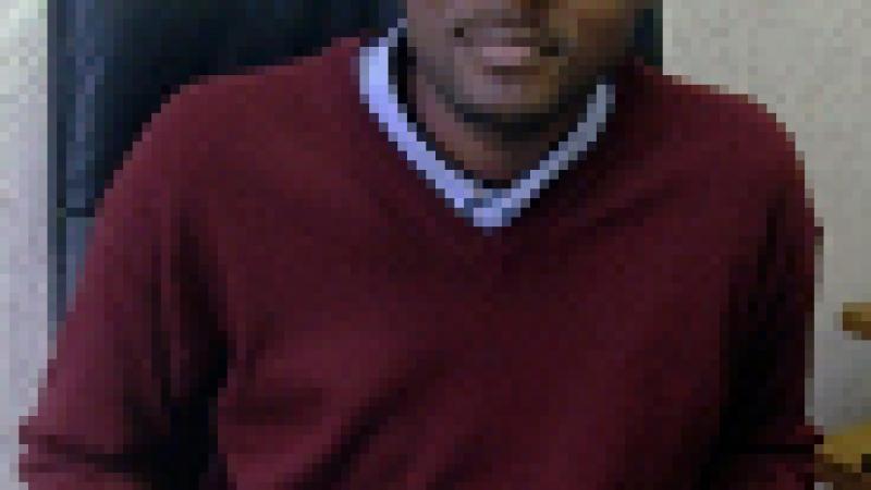 UN JEUNE CAMEROUNAIS INVENTE LE CARDIOPAD : PREMIERE TABLETTE MEDICALE « MADE IN AFRICA »