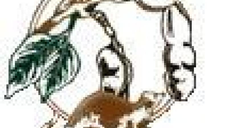 GRANDES MANŒUVRES AU MARIN : LETTRES DE L'ASSAUPAMAR
