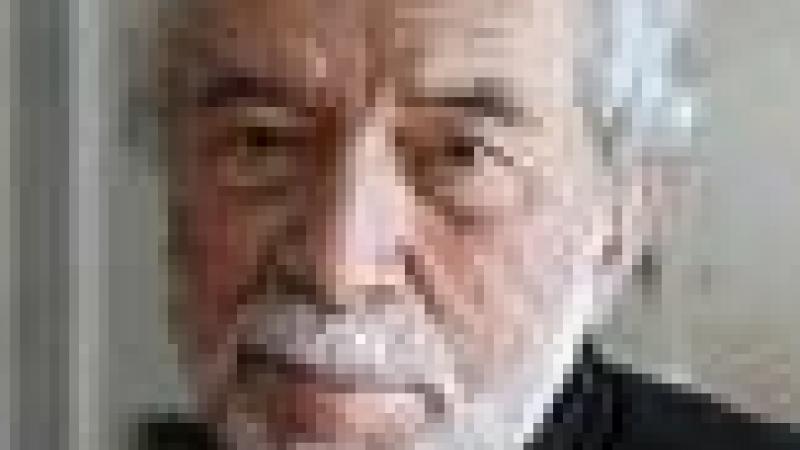LITTERATURE : LE « NOUVEAU ROMAN » A PERDU SON MAITRE (ALAIN ROBBE-GRILLET)