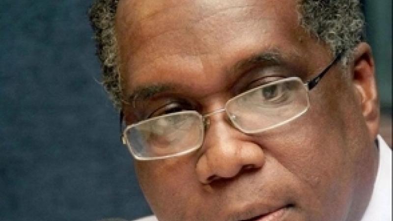 Manuel Núñez: Me defino como un intelectual comprometido con la continuidad histórica de RD
