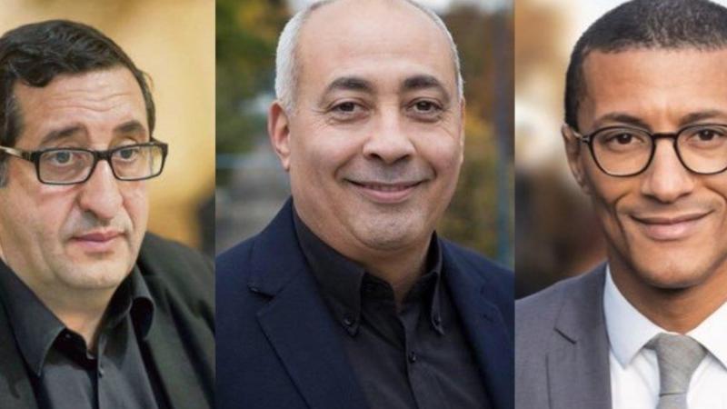 Municipales : Les candidats d'origine maghrébine font un carton dans le 93