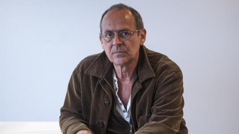 Hommage à Bernard Stiegler | Une philosophie de l'avenir #1