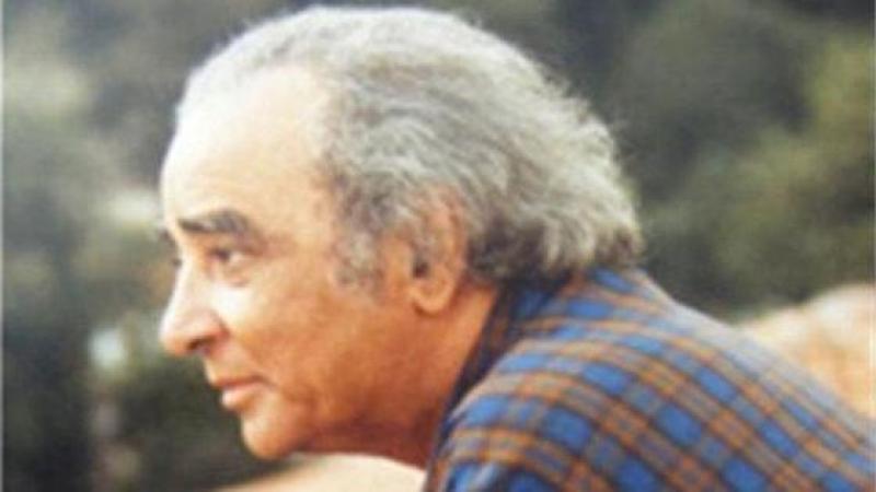 VICTOR JEAN LOUIS BAGHIO'O PAR LUI-MÊME
