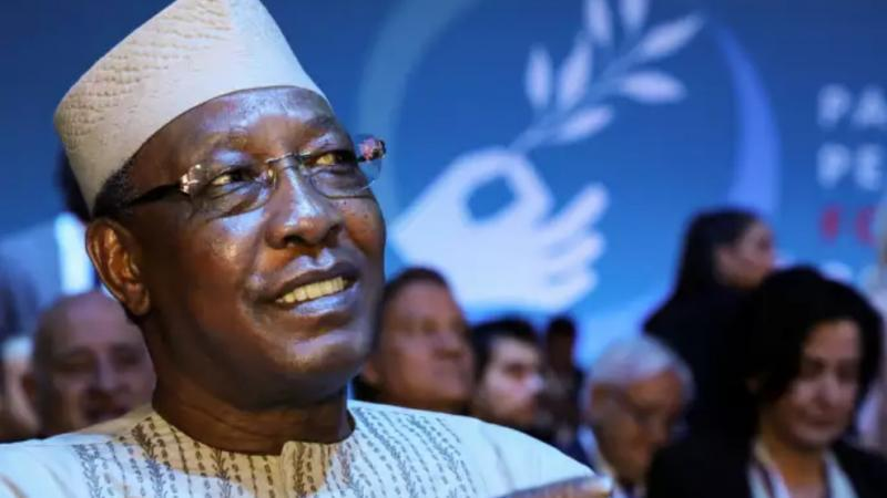 Depuis 2000, onze chefs d'Etat africains ont changé leur Constitution pour rester au pouvoir