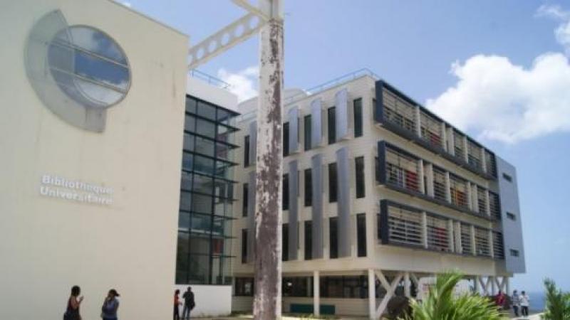 Université des Antilles : une médiation en demi-teinte
