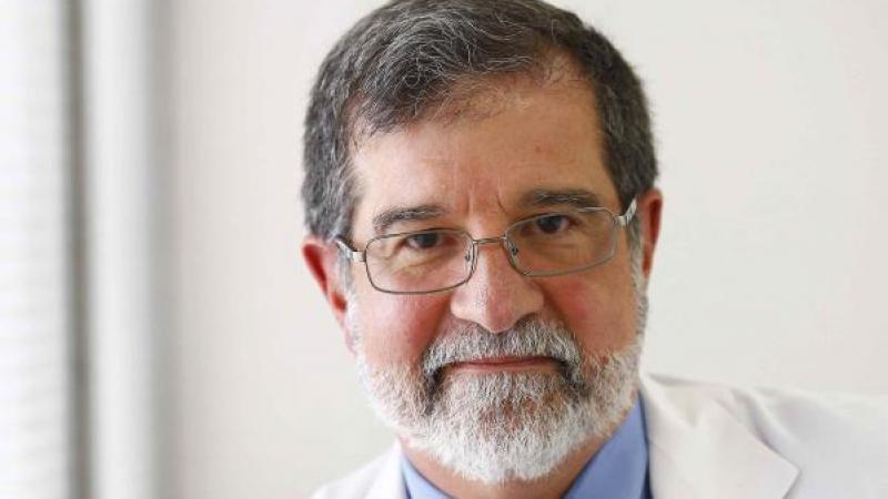 """Medicinas que """"prenden y apagan"""" genes contra el cáncer"""