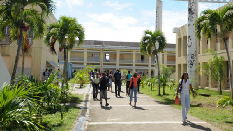 Moyens 2015 : Le gouvernement doit respecter l'autonomie des universités
