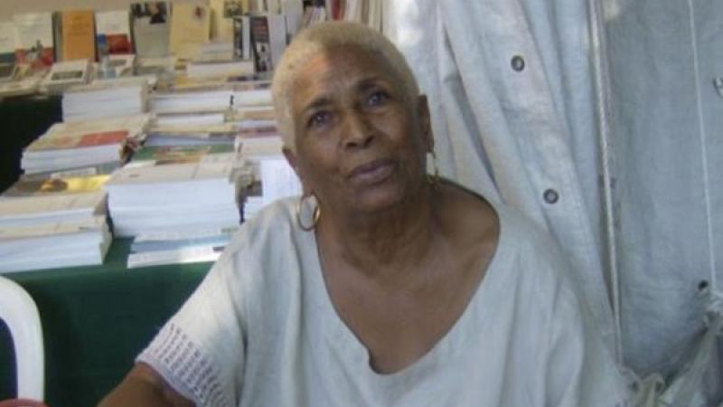 Julienne Salvat, l'ultime exil