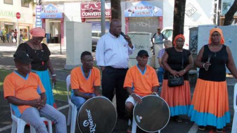Les Chagossiens : un peuple créole exemple de militantisme