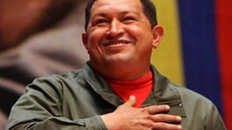 Hugo Chávez, an undefeated legacy