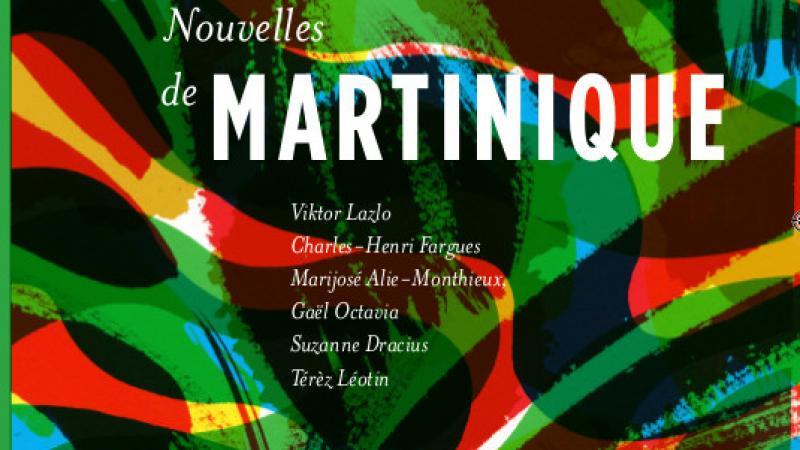 Nouvelles de martinique