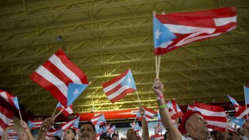 Soberanistas, independentistas y libre-asociacionistas se reunirán en Cabo Rojo