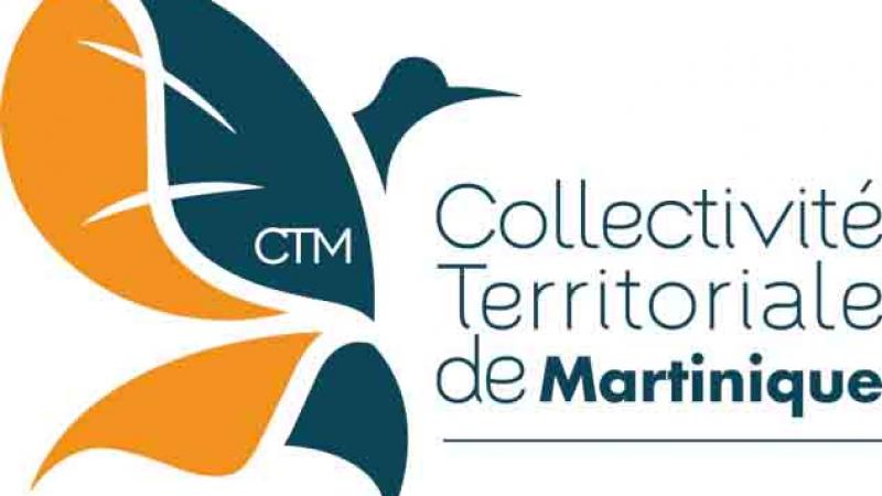 MOTION VOTEE PAR LES CONSEILLERS TERRITORIAUX MARTINIQUAIS EN SOUTIEN AU POLE MARTINIQUE DE L'UNIVERSITE DES ANTILLES