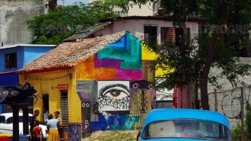 Estados Unidos limita viajes a Cuba de sus científicos y cancela subvenciones destinadas al IPK