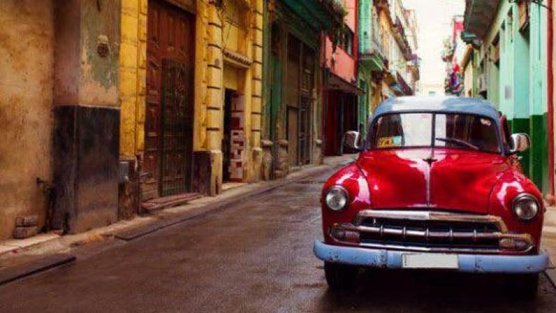 Etat populiste et modèle de développement en Amérique latine (1930-1960)