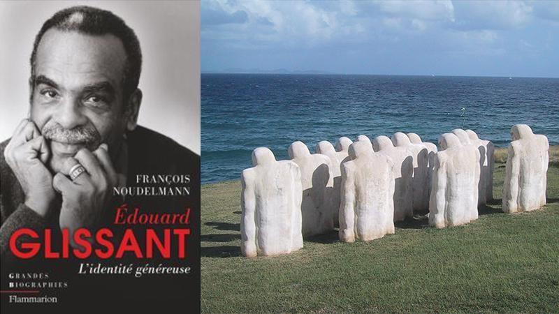 A propos d'une biographie d'Edouard Glissant (3è partie et fin)