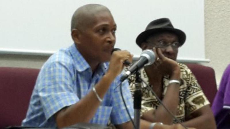 Malaise dans la civilisation : la Martinique face au risque suicidaire