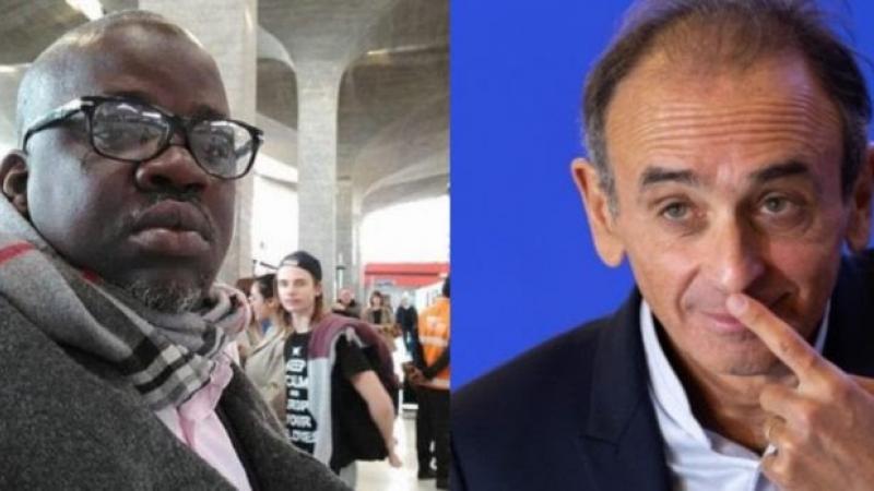 Présence d'étrangers au Sénégal : Ndoye Bane, le nouvel Eric Zemmour (vidéo)